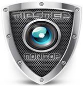 Tipster Monitor